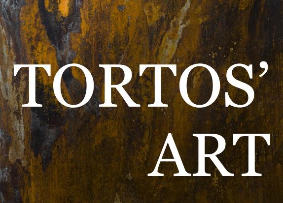 TORTOS'ART